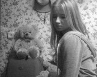 Ольга Петухова, 11 марта 1985, Москва, id15567554