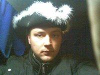 Константин Белорусов, 7 января 1986, Йошкар-Ола, id19223007