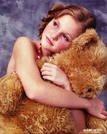 Виктория Данилко, 10 февраля 1986, Сочи, id36467049