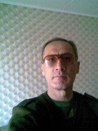 Mark Martov, 14 января 1991, Могилев, id38893392