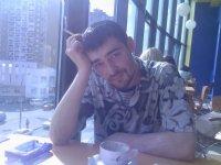 Олег Говтва, 24 декабря 1982, Киев, id41856968