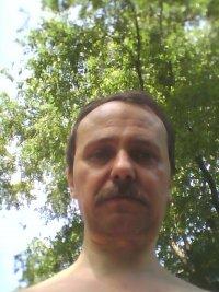 Сергей Илюхин, 2 января , Москва, id71584317
