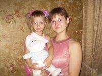 Александра Москвина, id72878210