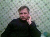 Геннадий Яковлев, 19 февраля 1984, Красноярск, id80165929