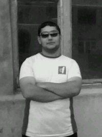 Arthur Araqelyan, 19 мая , Червоноград, id93714436